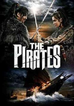 The Pirates (DVD)