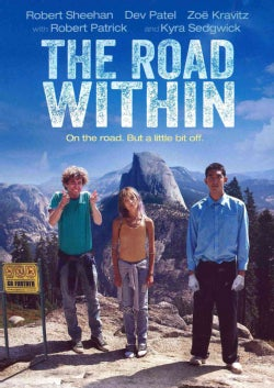 The Road Within (DVD)