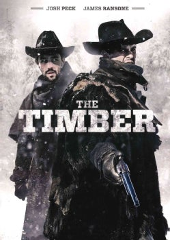 The Timber (DVD)