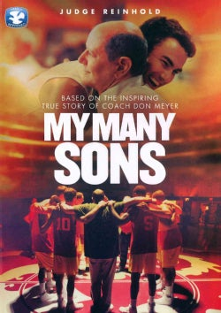 My Many Sons (DVD)