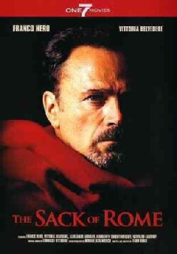The Sack Of Rome (DVD)