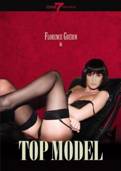 Top Model (DVD)