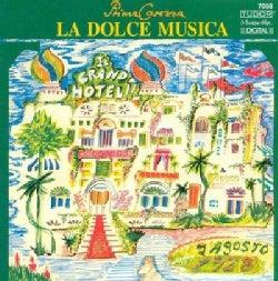 Ensemble Prima Carezza - La Dolce Musica