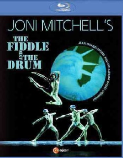 The Fiddle and the Drum