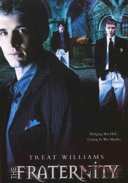 Fraternity (DVD)