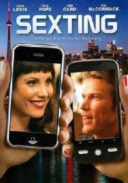 Sexting (DVD)
