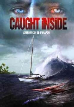 Caught Inside (DVD)