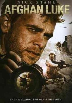 Afghan Luke (DVD)