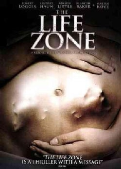 The Life Zone (DVD)