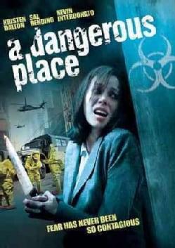 A Dangerous Place (DVD)
