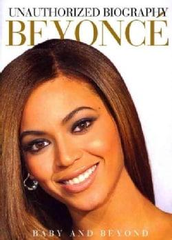 Beyonce: Baby And Beyond (DVD)