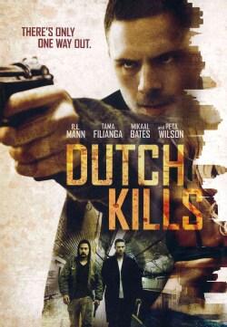 Dutch Kills (DVD)