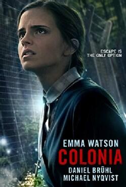 Colonia (DVD)