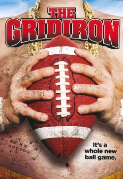 The Gridiron (DVD)