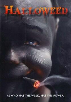 Halloweed (DVD)