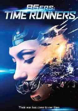 95ers: Time Runners (DVD)