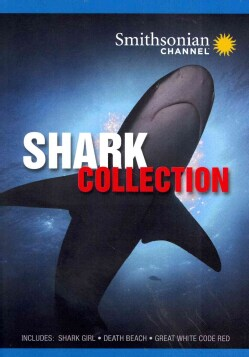 Shark Collection (DVD)