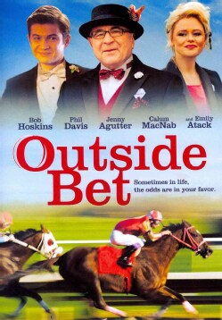 Outside Bet (DVD)