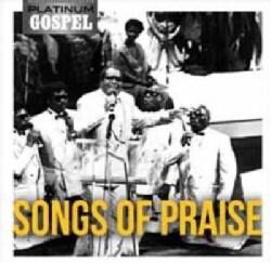 Various - Platinum Gospel: Songs of Praise