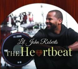 John Roberts - The Heartbeat