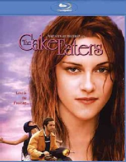 The Cake Eaters (Blu-ray Disc)