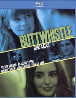Buttwhistle (Blu-ray Disc)