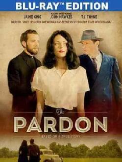 The Pardon (Blu-ray Disc)