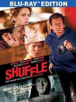 Shuffle (Blu-ray Disc)