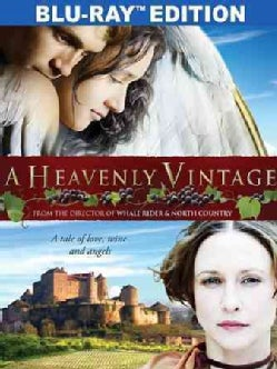 A Heavenly Vintage (Blu-ray Disc)
