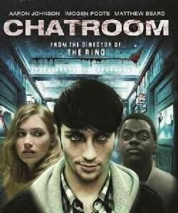 Ch@troom (Blu-ray Disc)