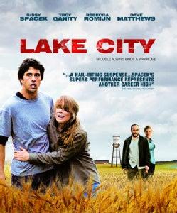 Lake City (Blu-ray Disc)