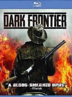 Dark Frontier (Blu-ray Disc)