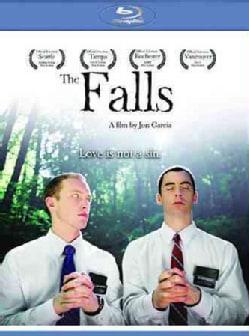 The Falls (Blu-ray Disc)
