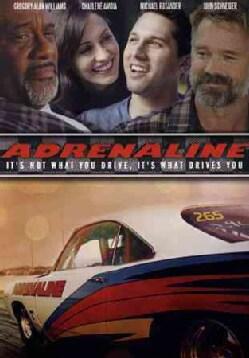 Adrenaline (DVD)