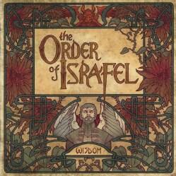Order Of Israfel - Wisdom