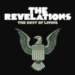 Revelations - The Cost Of Living