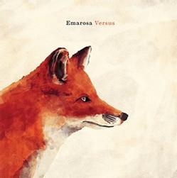 Emarosa - Versus