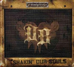 Doughboys - Shakin' Our Souls