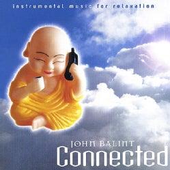 JOHN BALINT - CONNECTED