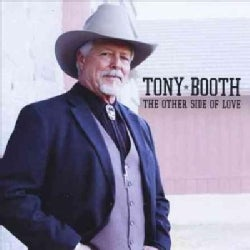 Tony Booth - The Other Side of Love