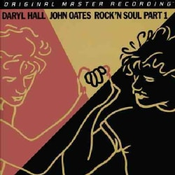Hall & Oates - Rock 'N Soul