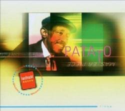 Patato Valdes - Masterpiece