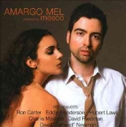 Meeco - Amargo Mel
