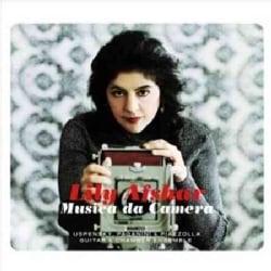 Various - Musica Da Camera