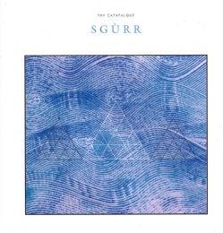 Thy Catafalque - Sgurr