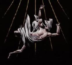 Deathspell Omega - Fas: Ite, Maledicti, In Ignem Aeternum