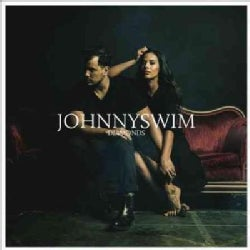 JOHNNYSWIM - Diamonds