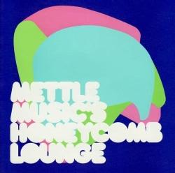 Mettle Music - Honeycomb Lounge