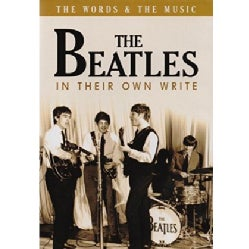 The Beatles: In Their Own Write (DVD)