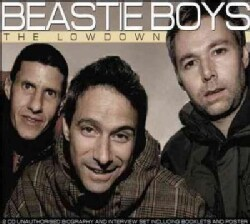Beastie Boys - The Lowdown: The Beastie Boys